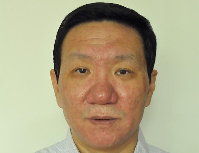 <b>马辰春 教授</b>